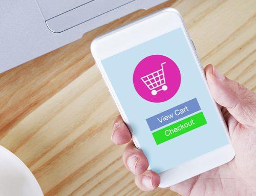 Crescimento do e-commerce em tempos de crise