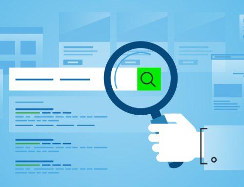 10 fatores que dificultam a sua página de estar nas primeiras posições do Google