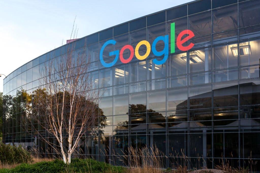 O Google é o buscador mais conhecido e utilizado do mundo.