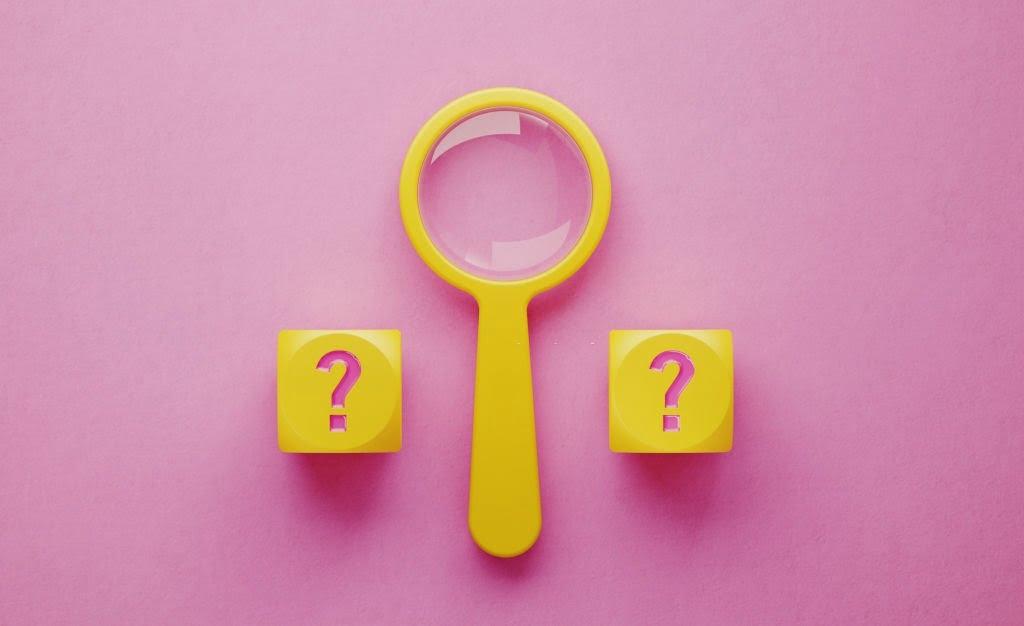 Google Ads e SEO: é primordial contar com uma equipe qualificada para definir a melhor estratégia para a sua empresa.
