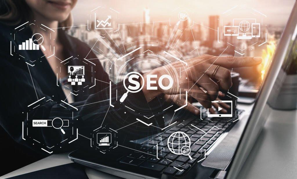 O conjunto de técnicas do SEO é essencial para o sucesso do seu negócio no ambiente digital.